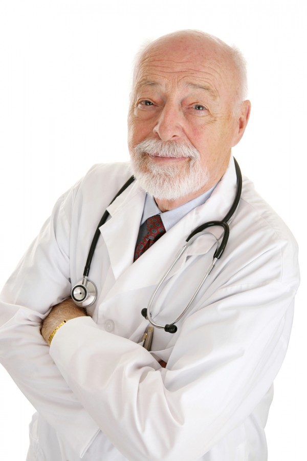 Na ziarniniakowatość Wegenera chorują przede wszystkim młodzi mężczyźni. Objawy są często traktowane jako objawy alergii i w ten sposób leczone, co może opóźnić rozpoznanie / fot. Shutterstock