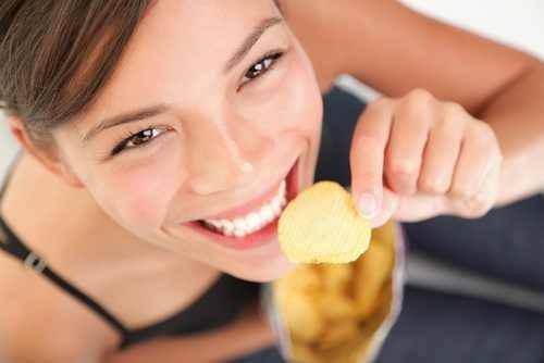 Witaminy zapewniają sprawne funkcjonowanie układu immunologicznego