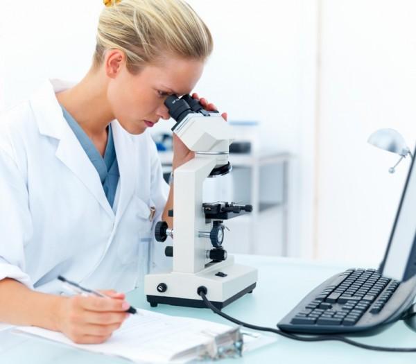 Dzięki komórkom macierzystym zawartym w krwi pępowinowej, możliwa jest regeneracja uszkodzonych tkanek/ fot. Fotolia