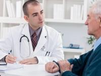 Badanie USG dopplerowskie – co trzeba o nim wiedzieć?